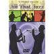 Hal Leonard All That Jazz - Visual Dvd