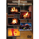 Hal Leonard Fireplaces Fishtank An Lava Visual Dvd