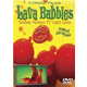 Hal Leonard Lava Bubbles Endless Lava Visual Dvd