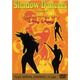 Hal Leonard Shadow Dancers Visual Dvd