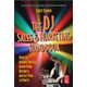 Hal Leonard Dj Sales And Marketing Handbook