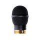 AKG C535WL1 Cardioid Mic Capsule For Wms4500 Sys