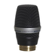 AKG C5WL1 C5 Cardioid Mic Capsule For Wms4500 Sys