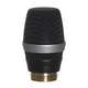 AKG D5WL1 D5 Mic Capsule For WMS4500 Wireless Sys