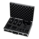 AKG DRUMSETGROOVEPACK Drum Set Microphone Pack