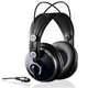 AKG K271MKII Pro Closed Back Studio Headphones