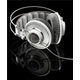 AKG K701 Open Back Monitoring Headphones