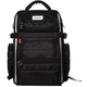 Mono Flyby Digital DJ Club Backpack & Gear Bag
