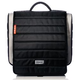 Mono EFX365BLK 365 Laptop Backpack For Serato-Blk