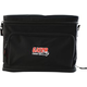 Gator GM1W Gator Wireless Microphone Bag