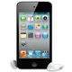 Apple IPod Touch 32 GB (4th Generation)
