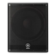 "Yamaha DSR118W 18"" Powered Subwoofer Active 800W *"