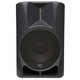 "Peavey IMPULSE-12D 1200 Watt Powered 12"" Speaker +"