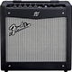 Fender Mustang I 20W Guitar Combo Amplifier