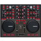 Reloop Digital Jockey Controller with  Audio I/O