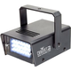 Chauvet Mini Strobe LED Adjustable Strobe Light