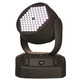 Mega Lite AXIS-TRI-LED Effect Light