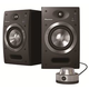 Pioneer S-DJ05 Powered Studio Monitors (Pair)