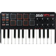 Akai MPK-MINI Mini Keyboard And Pad Controller