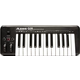 Alesis Q25 Keyboard Controller with USB & MIDI