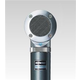 Shure BETA181O Inst Mic W/Omnidirectional Capsule