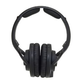 KRK KNS6400 Closed Back Dynamic Studio Headphones