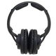 KRK KNS8400 Pro Closed Back Studio Headphones