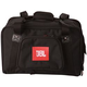 JBL VRX928LABAG Padded Bag For Vrx928-La Array