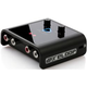 Reloop Play 4 Channel USB Audio Interface