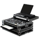 Odyssey FZGSVCI300FXGT Case For Vci300 And Vfx1  +
