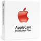 Apple AppleCare MacBook MacBook Air MacBook Pro 13