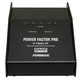Furman P1800PF 15 Amp Power Factor Pro 9 Outlets