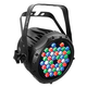 Chauvet COLORADO1IP LED RGB Par Can Wash - Black