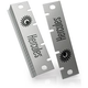 Hercules Rack-Ears For RMX And Steel Controllers