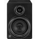"Mackie MR5-MK2 5"" Powered 2 Way Reference Monitor"