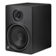 "Mackie MR8-MK2 8"" 2-Way Powered Reference Monitor"