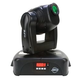 American DJ DJ Spot LED 25w LED Moving Head