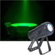 ADJ American DJ Micro Wash RGBW DMX LED Wash Light