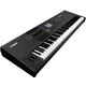 Yamaha MOTIF-XF8 88 Key Hammer Action Workstation
