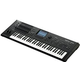 Yamaha MOTIF-XF6 61 Key FSX Action Workstation