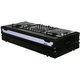 Odyssey DJ Coffin For (2) CDJ Players & Mixer    +