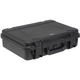 SKB 3I18135BL 18 x 13 Waterproof Gear Case