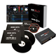 Rane SL4 Serato DJ Interface Digital Vinyl System