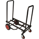 Jamstand JSKC90 Karma Medium Duty Transport Cart