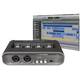 Avid MOBILEPRE-USB 2nd Gen Audio Interface