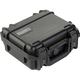 SKB 3I09074B01 Waterproof Case For Zoom H4n