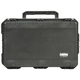 SKB 3I291810BE 29 x 18 Waterproof Gear Case      +