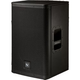 Electro-Voice ELX112P 12-Inch Powered Speaker