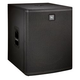 Electro-Voice ELX118P 18-Inch Powered Subwoofer  +