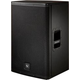 Electro-Voice ELX115 15-Inch 2-Way Passive Speaker